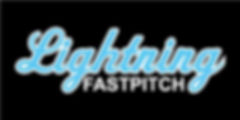 LightningFastpitch.jpg