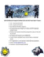 BlizzardTry20.jpg