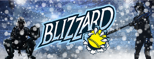 BlizzardLogo.png