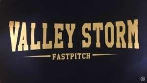 Valley Storm.jpg