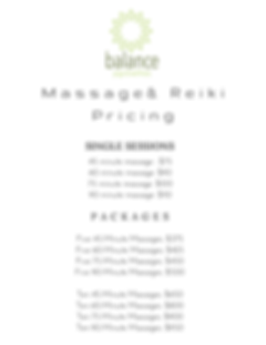 Massage and Reiki Pricing Nov 2019.png