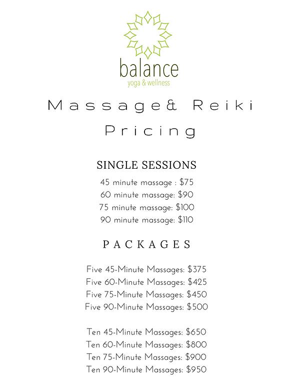 Massage and Reiki Pricing Nov 2019.png