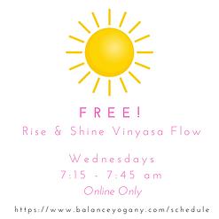 FREE Rise & Shine Vinyasa Flow.png