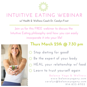 Intuitive Eating Webinar  (2).png