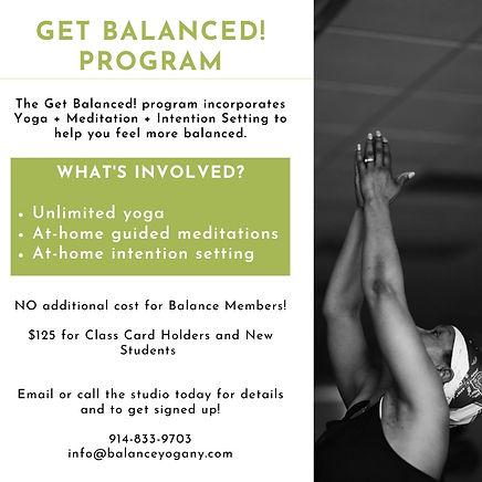 Get Balanced! Program.jpeg