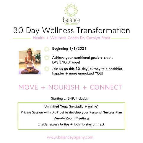 balance-yoga-wellness-transformation-202