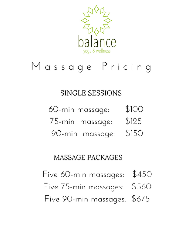 Massage Packages 2021.png