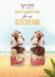 jäätelöannos