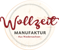 Wollzeit-Logo.png