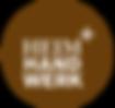 Logo-heim_handwerk.png