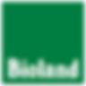 Bioland_logo.png
