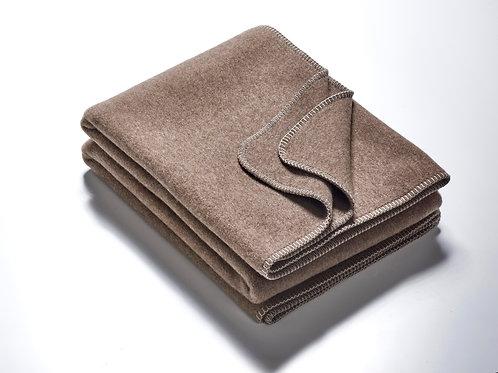 Die Decke schlamm – Sondermaß