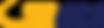 gls-logo-positive-rgb-download-11622.png
