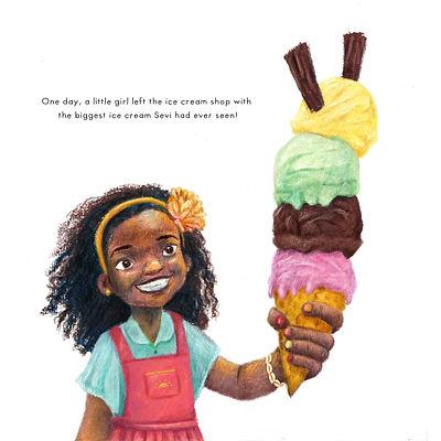 little-girl-icecream.jpg