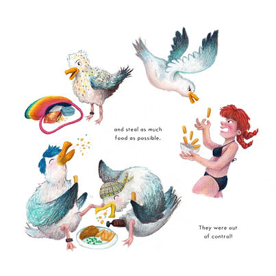 seagulls-stealing-food.jpg