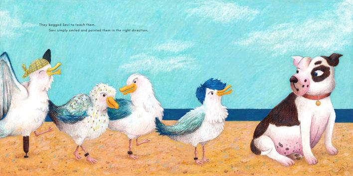 line-of-seagulls.jpg