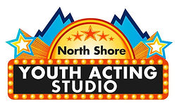 North shore youth acting studio summer camp in West Vancouver