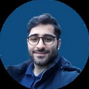 Mehrdad Lotfi Choobbari
