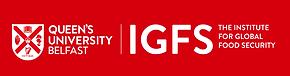 IGFS.png