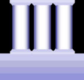 pillars3.png