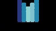 Monplas_logo.png