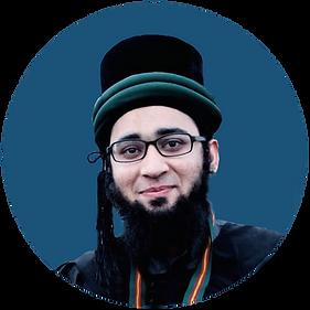 Syed Atif_Gold Medal_c.png