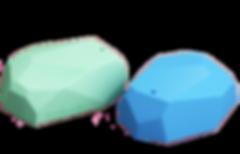 estimote-2-beacons.png