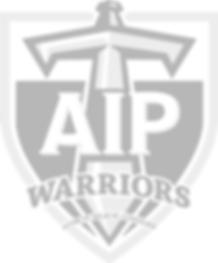 AIP Watermark2.png