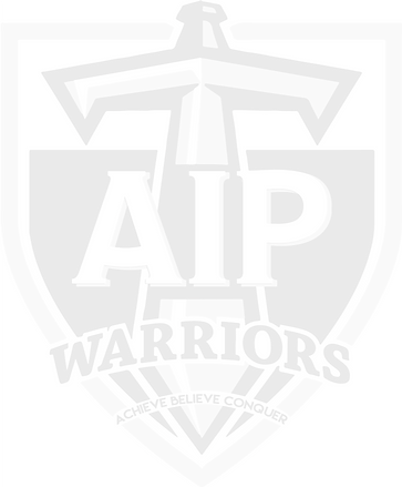 AIP Watermark2.png