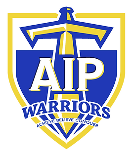 AIP Shield Logo.PNG