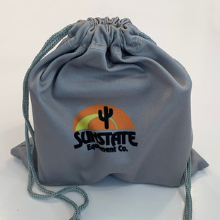 Sunstate Bag 500x500.jpg