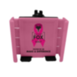 Phone Caddy BCR Pink.jpg
