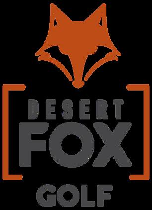 DFG Logo Color.png