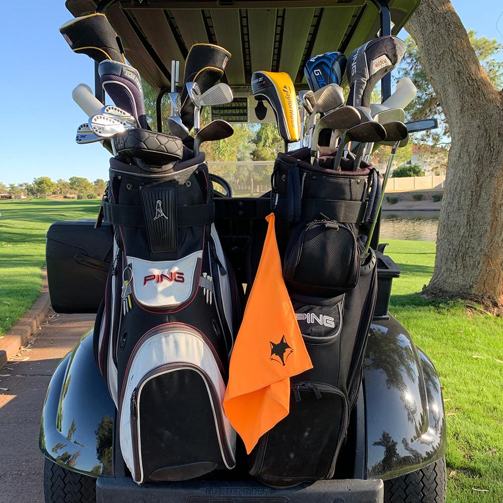 Orange Towel on Cart 1000x1000.jpg