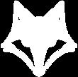 DFG Logo Head White.png