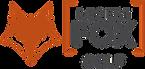 DFG Logo Horizontal Color 300px.png