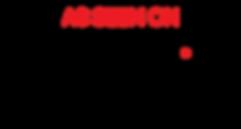 BreakingPar Logo Black.png