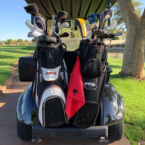 Red Towel on Cart 1000x1000.jpg