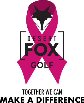Pink Ribbon with Full Logo 350x426.png