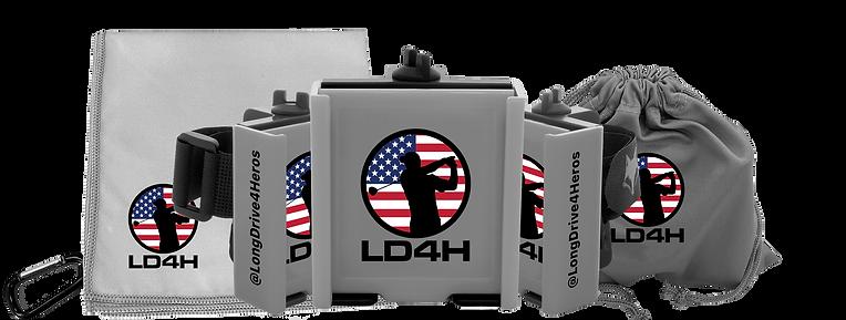 LD4H Custom Options New.png