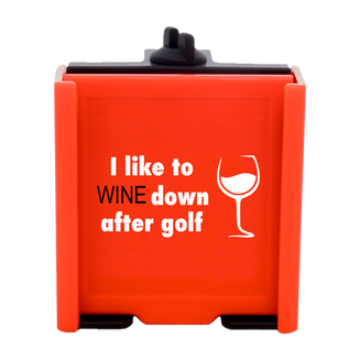 Phone Caddy Red Wine Front 1400x1400.png