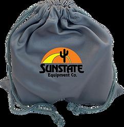 Custom Bag Sunstate Digital 2000x2000.pn