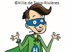 Hereau de l'eau_©Ville de Trois-Rivières.jpg