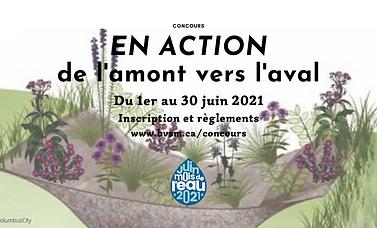 Couverture FB  Concours EN ACTION 2021 (