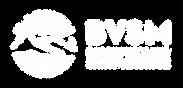 Logo_BVSM_Blanc.png