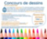 Encart promo Concours de dessins V2.png