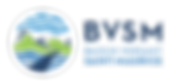 Logo_BVSM_CMJN_.png