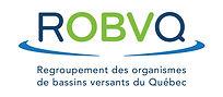38_logo_robvq.jpg