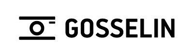 Gosselin_Logo.jpg