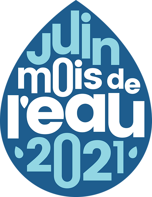 logo_goutte_rgb_2021-1.png